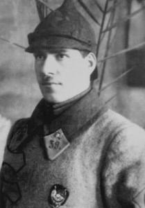 Zhukov1923