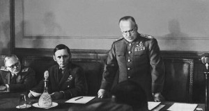Zhukov_reads_capitulation_act