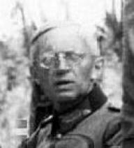 Zickwolff, Friedrich Rudolf Hermann