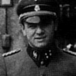 Kempka, Erich