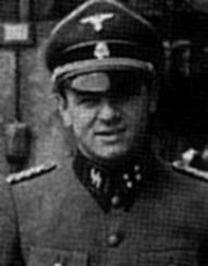 a Erich Kempka