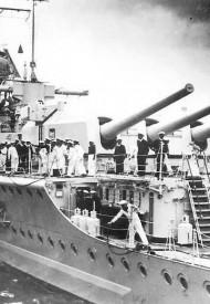 admiral-graf-von-spee-2