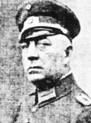 Baader, Dr. Ernst