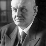 Quandt, Dr. Günther