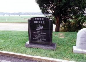 burkearleigh2