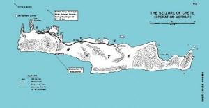 crete_map_operation_merkur_2