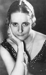 """Goering-Sonneman, Emma Johanna """"Emmy"""""""