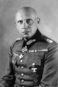 Strauss, Adolf