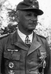 Jaenecke, Erwin