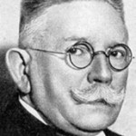 Hugenberg, Alfred Wilhelm Franz Maria