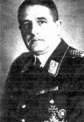 Biwer, Franz