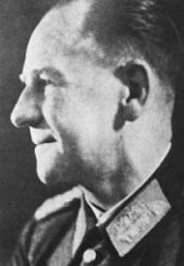 Felbert, Paul von