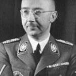 Himmler, Heinrich Luitpold