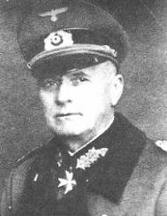 Berka, Waldemar
