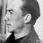 Guderian, Kurt Bernhard Georg.