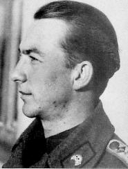 Guderian, Kurt Bernhard Georg
