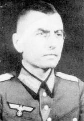 Haehle, Hermann