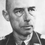 Claes, Heinrich