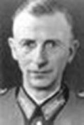 Kanitz, Hans Theodor Friedrich Karl Graf von