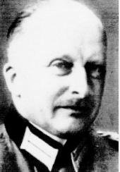 Hagen, Oskar von dem
