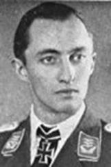 Hrdlicka, Franz