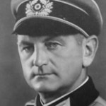 Hitzfeld, Otto Maximillian.