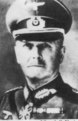 Flotow, Erich von