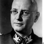 Jüttner, Hans