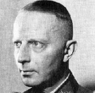 Heider, Wilhelm