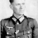 Gittner, Johannes