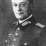 Drabich-Waechter, Victor Paul Konrad Gustav Ludwig von