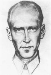 Grolman, Helmuth von