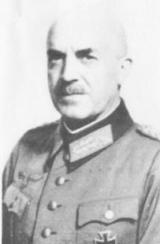 Hengen, Fritz