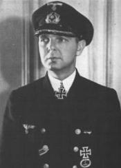 "Poske, Hans Georg Friedrich ""Fritz"""