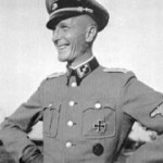 Diekmann, Adolf Rudolf Reinhold