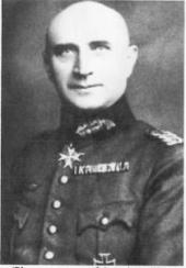 Groppe, Theodor