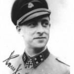 Hauser, Hans
