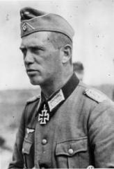 """Broich, Friedrich Kurt Hans """"Fritz"""" Freiherr von"""