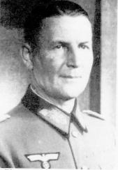 Harteneck, Gustav