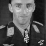 Graf, Hermann