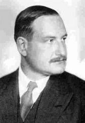 Haushofer, Albrecht