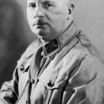 Röhm, Ernst Julius