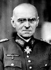Falkenhausen, Alexander Hermann von
