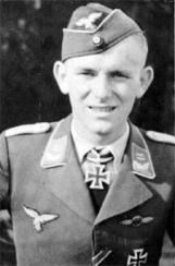 Huppertz, Herbert