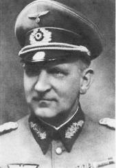 Audörsch, Oskar
