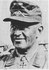 Müller, Friedrich Wilhelm