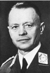 Falkenhayn, Erich von