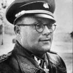 Gebhardt, dr. Karl