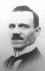 Hitler Alois Jr, born Matzelsberger, later Hiller,
