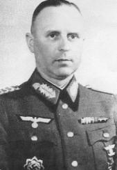 "Bürcky, Heinrich ""Heinz""."